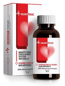 heart tonic forum pret farmacii